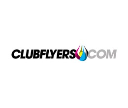 Clubflyers com Promo Codes - Save 30% w/ Sep  '19 Coupons