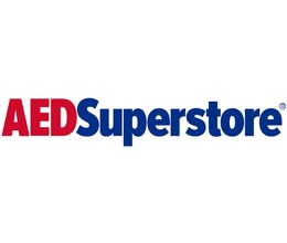 AED Superstore Coupons - Save $16 w/ Aug  2019 Promo Codes