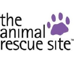 The animal rescue site coupon code