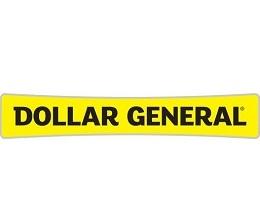 Dollar General Coupons Save 5 W Jan 19 Promo Coupon Codes