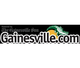 gainesville sun newspaper coupons