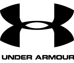 picture regarding Under Armour Printable Coupons named Less than Armour Discount codes - Conserve 40% w/ Sep. 19 Promo Coupon Codes