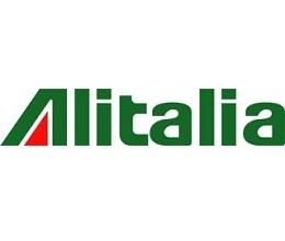 alitalia coupon 2019
