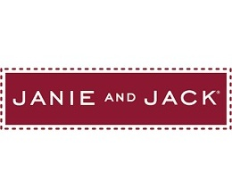 graphic relating to Janie and Jack Printable Coupons known as Janie and Jack Coupon Codes - Help you save 20% w/ Sep. 2019 Promo Codes