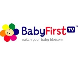 Baby first tv coupon code