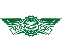 photograph regarding Wingstop Coupons Printable identified as Wingstop Discount coupons: Preserve with Sep. 2019 Promo Coupon Codes