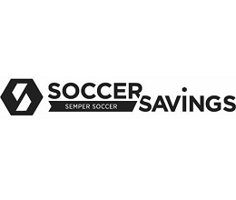 Sep 21,  · Soccer Savings Promo Codes & Holiday Coupons for December, Save with 28 active Soccer Savings promo codes, coupons, and free shipping deals. 🔥 Today's Top Deal: Get An Extra 40% Off On Select Apparel & Equipment. On average, shoppers save $31 using Soccer Savings coupons from seusinteresses.tk