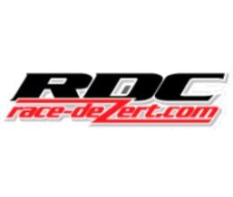 Race-dezert com Coupons - Save with Aug  2019 Coupon Promo Codes