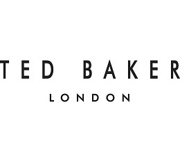 Ted baker coupons 2019