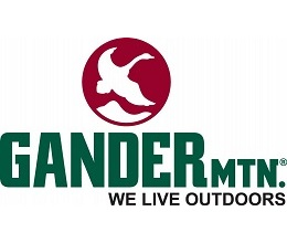 photograph regarding Gander Mountain Printable Coupon named Gander Exterior Coupon Codes: Preserve 10% w/ Sep. 2019 Coupon codes