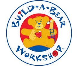 picture relating to Buildabear Coupon Printable named Acquire-A-Undergo Promo Codes - Preserve w/ Sep. 19 Coupon Codes