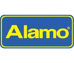 Alamo Coupon Codes Coupons Discounts Promotions And