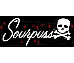 sourpuss coupon code 2019