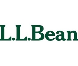 4a5333109b4 LL Bean Coupons - Save 20% w/ Aug. 2019 Promo and Coupon Codes