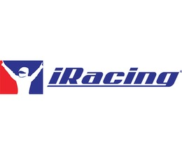 iRacing Coupons - Save with Sep  2019 Promo & Coupon Codes
