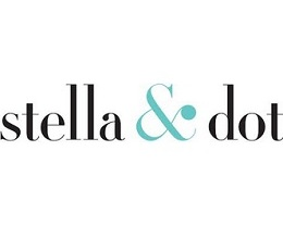stella and dot promo code