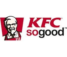 KFC Coupons - Save $25 w/ Sep. 2020 Coupon & Promo Codes