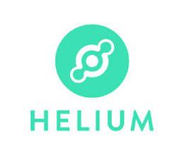 helium 10 coupon codes