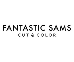 image about Fantastic Sams Printable Coupon known as Outstanding Sams Coupon codes - Preserve w/ Sep. 19 Coupon Codes