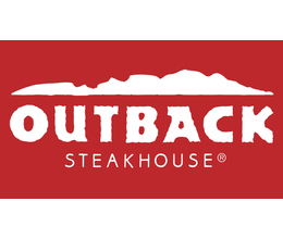graphic regarding Outback Coupons Printable identify Outback Steakhouse Discount coupons - Help you save w/ Sep. 2019 Promo Codes
