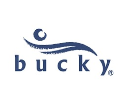 bucky coupons promo codes