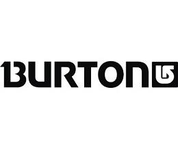 Promo Code Burton Online