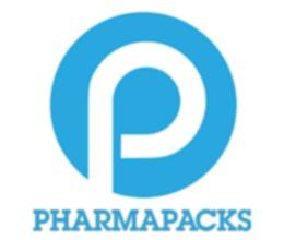 Pharmapacks Coupons Save 10 W Nov 20 Coupon Promo Codes