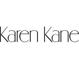 32fa195cc87 Karen Kane Coupons - Save 25% w/ Aug. 2019 Coupon & Promo Codes