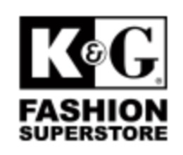 photo regarding Shoe Department Printable Coupon titled KG Discount codes: Preserve 50% with Sep. 2019 Coupon Advertising Codes