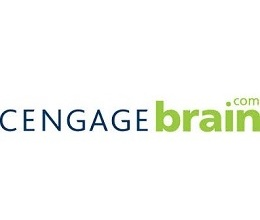 Cengage brain coupon code