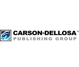 photo about Carsons in Store Coupons Printable referred to as Carson-Dellosa Promo Codes - Preserve 20% w/ Sep. 2019 Discount codes