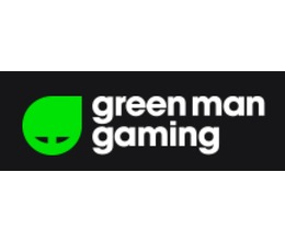 Green Man Gaming has plenty of deals on video dhow4ev6xyrb.ml PC, Mac and console games all listed, you're sure to find a bargain. Save more by using a Green Man Gaming coupon and by checking out these shopping tips.