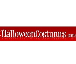 picture regarding Halloween Express Printable Coupons named Help you save 20% with Sep. 2019 Coupon codes