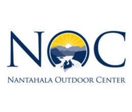 Nantahala Outdoor Center, 10% off at Ocoee Outpost Store and photos
