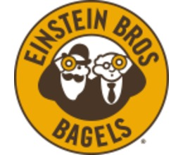 Einstein Catering Coupon Code