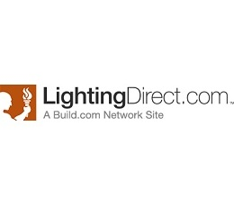 Lighting Direct Promo Codes Save 5 With Sep 19 Coupons