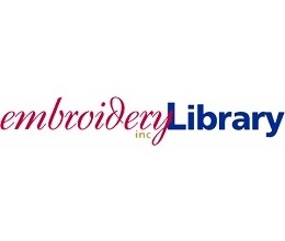 Embroiderylibrary com coupon