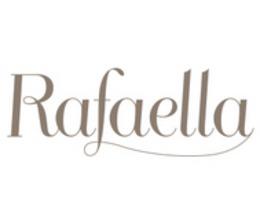 rafaella sportswear coupon