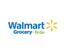 Walmart Grocery Coupons - Save $10 w/ Sep  2019 Promo Codes