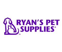 graphic about Ryans Printable Coupons referred to as Ryans Pet dog Materials Discount coupons - Preserve 10% w/ Sep. 2019 Coupon Codes