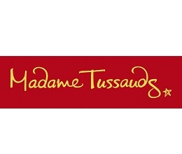 Madame Tussauds regularly extends promotions and coupon codes to those who subscribe to the email list. Customers can also get access to exclusive deals and promotional contests via the company's social media accounts on Facebook, Instagram, and Twitter.
