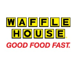 graphic relating to Huddle House Coupons Printable identify Waffle Residence Discount coupons- Help you save 20% w/ Sep. 2019 Promos, Personal savings