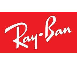 ray ban coupon july 2019