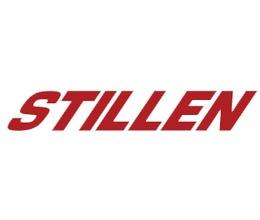 Stillen Promotion Codes - Save with Sep  2019 Deals & Discounts