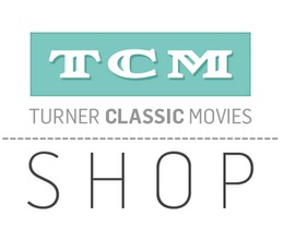Turner Classic Movies Coupons - Save 27% w/ Sep  2019 Promo