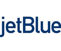 Jetblue vacations promo code