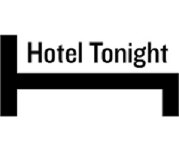 Nov 29,  · Hotel Tonight Promo Codes & Holiday Coupons for December, Save with 10 active Hotel Tonight promo codes, coupons, and free shipping deals. 🔥 Today's Top Deal: Enjoy Up to $50 Off First Time Booking. Enter promo code at checkout to save $ at Hotel Tonight. Exclusions may apply. More. Save. $/5(2).