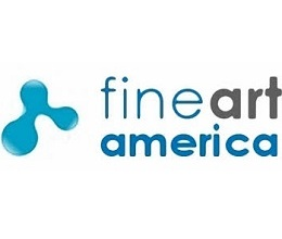 fine art america coupon code august 2019