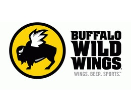 photo about Red Wing Shoe Printable Coupons known as Buffalo Wild Wings Discount codes - Conserve w/ Sep 19 Coupon Promo
