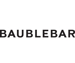 BaubleBar Promo Codes - Save 10% w/ Sep  2019 Coupons
